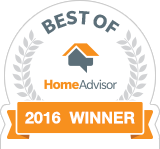 Siding Depot, LLC - Best of HomeAdvisor