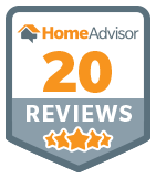 Read Reviews on Siding Depot, LLC at HomeAdvisor
